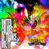 Neon (Hemstock & Jennings Remix)