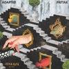 Pattak (Extended Mix)