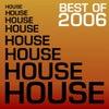 I Call It House (Raul Rincon Remix)
