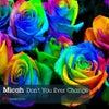 Don't You Ever Change (Original Mix)