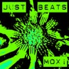 Mainline Drums (Original Mix)