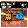 Body Funk (Extended Mix)