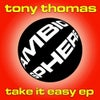 Take It Easy (Original Mix)