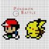 Pokemon Battle (Original Mix)