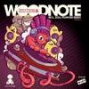 Woodnote (Soul Purpose Remix)