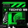 Techno 99 (Extended Mix)