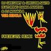 Vem Rebola feat. Dama Pancha & DJ Mankila (Firebeatz Remix)