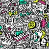 Dance Machine (Original Mix)