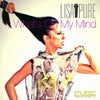 What's On My Mind (Sami Dee's 67 East 3rd Street Remix)
