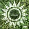 Get Your Money (Original Mix)