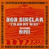 I'm On My Way feat. Omi (Original Mix)