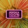 100%% (Piero Pirupa Extended Remix)