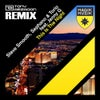 This Is the Night feat. Jenny G (Tony Arzadon Remix)