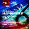 Happiness (GH Remix)