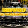 TrunkPopper (Scottie B And Tommy Moye Remix)
