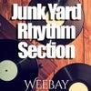 Weebay (Original Mix)