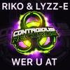 Wer U At (Original Mix)