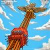 Birdz (with Smokepurpp) (Original Mix)