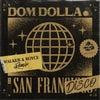 San Frandisco (Walker & Royce Extended Remix)