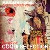 Sometimes (Coqui Selection Remix)