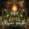 Secret of the Magic Garden (Kaya Project Remix)