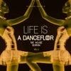 Space Disco (Alex Whisper & Manuel Greko Remix)