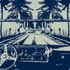 Ridin (Original Mix)