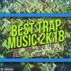 Bad Bitch (Original Mix)