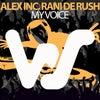 My Voice (Original Mix)