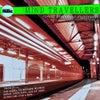 Area101 (Original Mix)