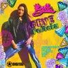 Giddy Up (Bella Bass Mix)