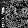 Therapy (Extended)