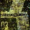 Subconscious Tango (Remastered)