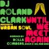 Until We Meet Again (Deep Zone Urban Club Mix)