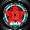 Listen feat. Tiemersma (Original Mix)