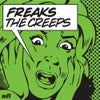 The Creeps (You're Giving Me) (Steve Bug Remix)