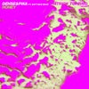 Honey (feat. Matthew Dear) (Patrick Topping Extended Mix)