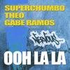 Ooh La La (Original Mix)