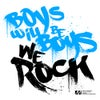 We Rock (Original Mix)