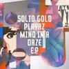 Mind In A Daze (Original Mix)