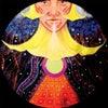 Maya (Mr. Tophat & Art Alfie Intergalactic 2step)