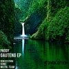 Gauteng (Corei Remix)