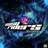 Reload (Easy Riders remix)