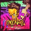 Dreams (Venttura Remix)