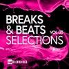 DJ Never Seen (Osmosis Remix)