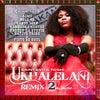 Ukhalelani feat. Toshi (Freddy Da Stupid Extremus Mix)