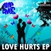 Heart Break Move Shake (Original Mix)