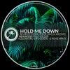 Hold Me Down (Pole Folder Remix)