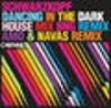 Dancing In The Dark feat. Stacey Charles (Radio Edit)