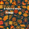 Tribez (Original Mix)